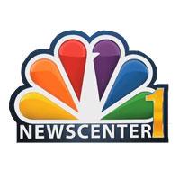 News-Center-1