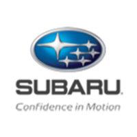 Subaru2